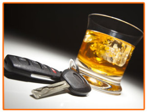 Lowell Drunk Driving Defense Attorney