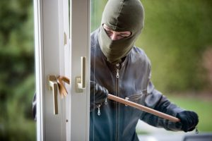 burglar-300x200