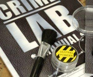 crimelab-300x251
