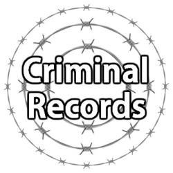 gI_98928_criminalrecordsusorg
