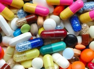 illegal-drugs-pills-5