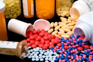 Drug Distribution Defense in Massachusetts