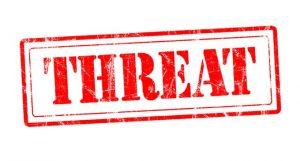 threat-680x365-300x161