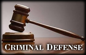 tulsa-criminal-defense-attorney-oklahoma