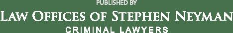 Massachusetts Criminal Defense Attorney Blog